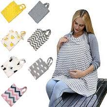 Popular <b>Breathable Mother Breastfeeding Cover</b> Baby Nursing-Buy ...