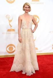 Claire Danes, 2013 Emmy