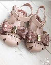 <b>Zaxy сандали</b> купить за 950 руб. в Брянске. Объявление от 20.03 ...