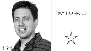 ray r o trivia his older brother rich was ray r o trivia his older brother rich was