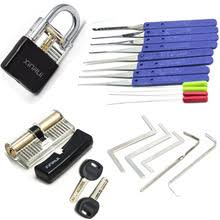 Buy lock <b>locksmith</b> and get <b>free shipping</b> on AliExpress.com