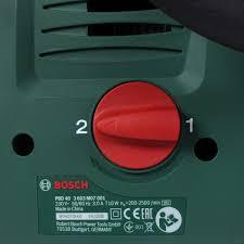 <b>Сверлильный станок Bosch</b> PBD 40, 710 Вт в Самаре – купить по ...