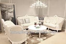 antique white living room furniture with amazing modern home design with foxy appearance antique style living room furniture