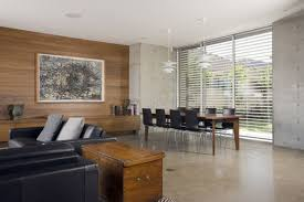 design ideas office space interior design modern office space home design photos awesome this suggests you awesome modern office interior design