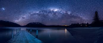 Image result for Lake Rotoiti