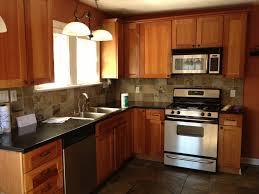 house beautiful kitchen paint colors coloring ideas beautiful paint colors home