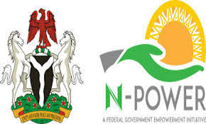 NPower 2017 Pre-Selected candidates