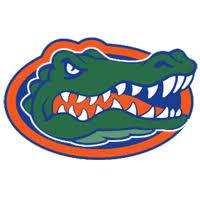 Swamp247 - Florida Gators Football & Recruiting