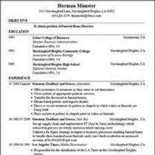online resume builder free online free quick easy resume builder free quick resume builder
