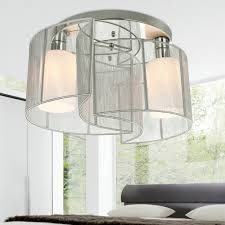bedroom ceiling lamp shades lampjpg