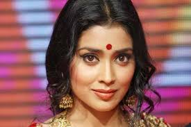 Image result for Shriya Saran f