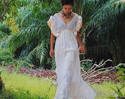 <b>Boho maxi dress</b>   Etsy