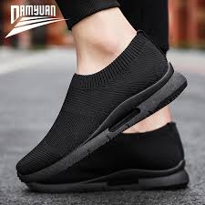 Special Offers slip on man brands and get free shipping - a422