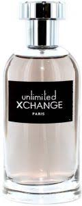 <b>Karen Low X</b> Change Unlimited for Men -Eau De Toilette, 100 ml ...