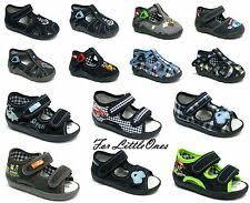 Обувь для детей-мальчики - огромный выбор по лучшим ценам ...