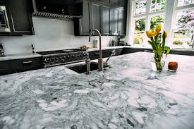 countertops granite marble: check out the best installations of valley fabricators