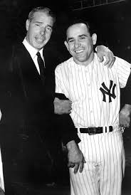 35 of Yogi Berra's most memorable quotes | New York Post