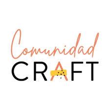 Comunidad Craft