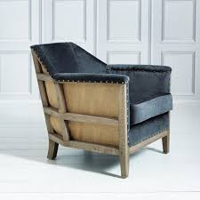arm chairs upholstered displaying images