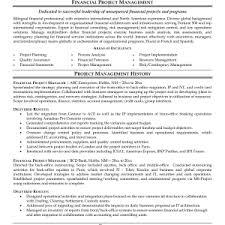 automotive general sales manager resume auto sales resume