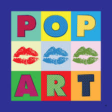 best images about pop art campbell s soup cans 17 best images about pop art campbell s soup cans pop art and vintage pop art