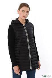 <b>Куртка Milestone</b> — Куртки — Верхняя одежда — Женская ...