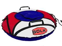 <b>BOLK BK007RSTANDARD</b>