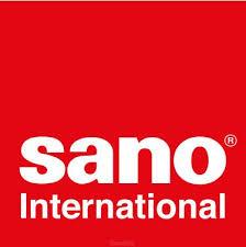 <b>SANO</b>