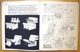 cardboard furniture plans diy cardboard furniture plans cardboard furniture diy