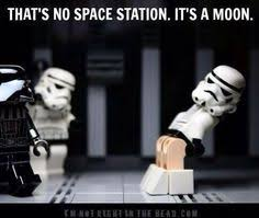 Star Wars jokes on Pinterest | Star Wars, Jokes and Funny Star Wars via Relatably.com
