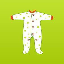 Купить дизайнерскую одежду для мальчиков SECRET <b>FOREST</b> от ...