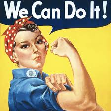 Image result for women liberation movement