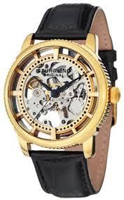 Наручные <b>часы Stuhrling</b> Original. Оригиналы. Выгодные цены ...