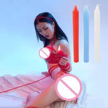Низкая температура БДСМ массаж свечи <b>секс</b> SM женщины раб ...