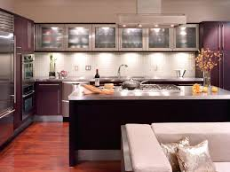 kitchen lighting design color kitchen lighting design guide area amazing kitchen lighting