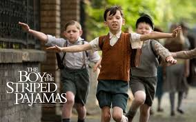 the boy in the striped pajamas directed by mark herman books the boy in the striped pajamas directed by mark herman