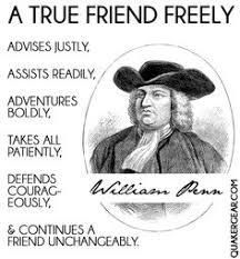 QUAKER/FRIENDS INSPIRATION on Pinterest   Woody Allen Quotes ... via Relatably.com