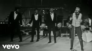<b>James Brown</b> - <b>Night</b> Train - YouTube