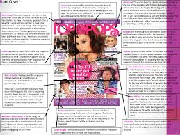 top of the pops magazine analysis essay   homework for youtop of the pops magazine analysis essay   image