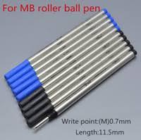 <b>Wholesale Pen Refills</b> for Resale - Group Buy Cheap <b>Pen Refills</b> ...
