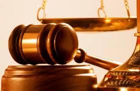 Bankruptcy Lawyer Taunton, MA