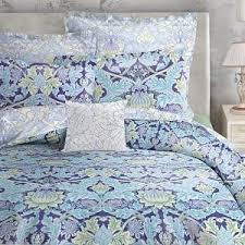 Выбрать и купить <b>комплект постельного</b> белья <b>MONA LIZA</b>