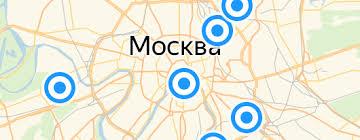 Бытовая техника — купить на Яндекс.Маркете