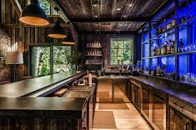 home bar ideas 89 design options kitchen designs choose kitchen layouts remodeling materials hgtv check 35 home bar design