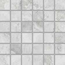 <b>Мозаика Rocersa Chrono MS</b> Chrono Grey 30x30см купить за 882 ...