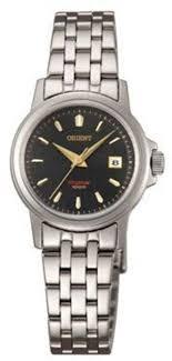 <b>Часы Orient SZ3R002B</b> [FSZ3R002B0] купить. Официальная ...