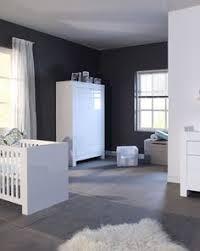 love this modern nursery furniture set in high gloss white from europe babys somero range baby nursery furniture kidsmill malmo