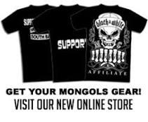 MongolsMC