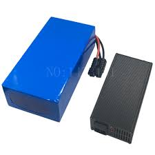 <b>48V 1000W 2000W</b> battery pack 48v 20ah electric bike battery 48V ...