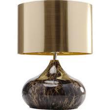 Дизайнерские <b>настольные лампы</b> - <b>KARE</b> center